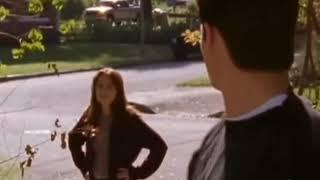Lovin' So Hard-Becky G 💞 Nathan e Haley, OTH