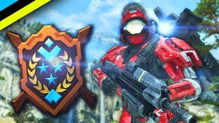 Halo Reach PC Progression System, Map Rotation, Aim Assist VS Mouse - Monday Night In The Pit
