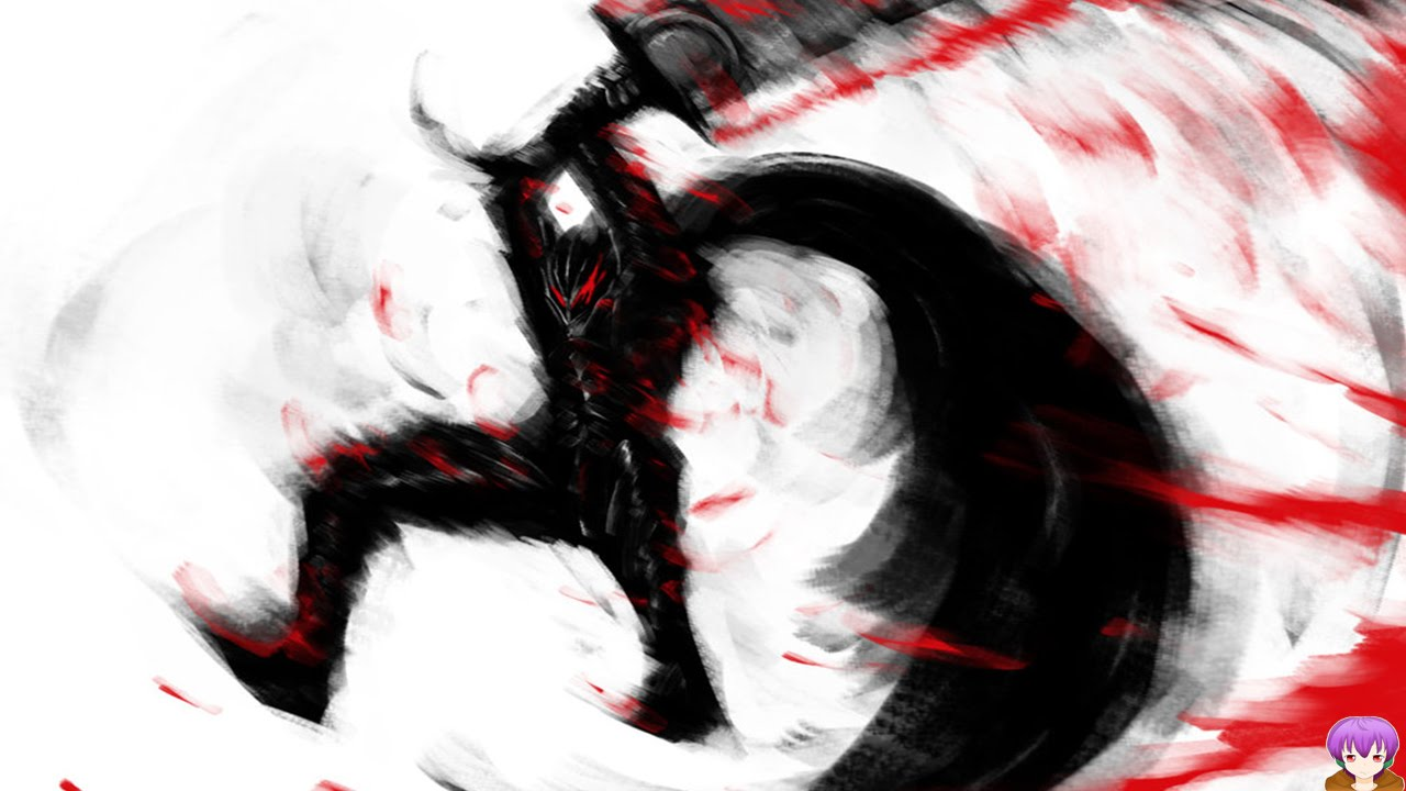 Berserk Volume 26 Manga Review