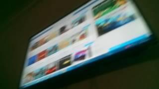 Sec video of roblox