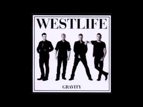 Westlife - Closer