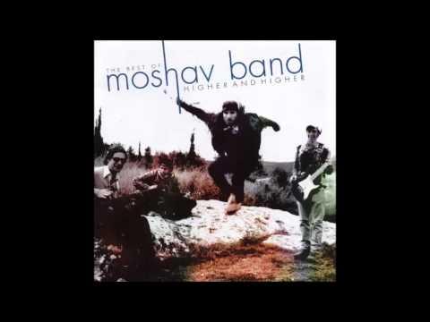 Eliyahu HaNavi (Moshav Band)