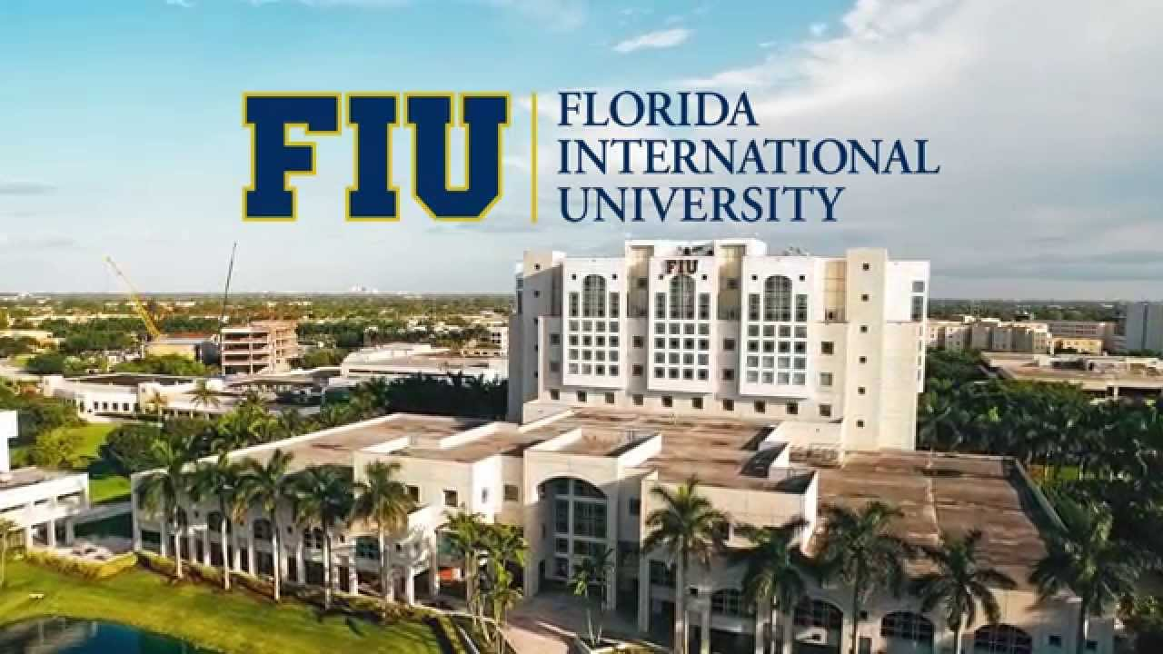 Florida International Universi...