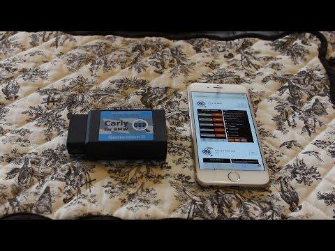 bmwhat obd2 android in depth obd fault diagnosis for. Black Bedroom Furniture Sets. Home Design Ideas