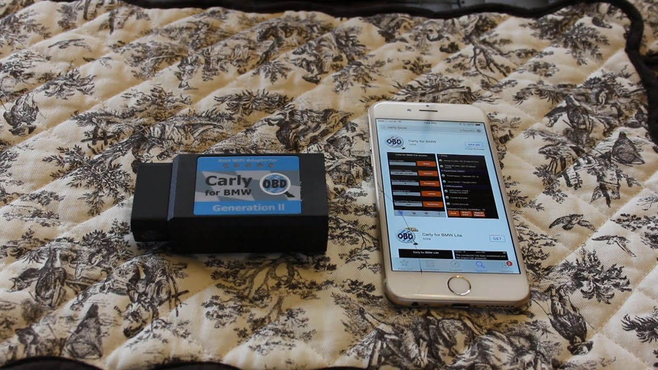 carly obd 2 adapter for bmw checking codes looking at. Black Bedroom Furniture Sets. Home Design Ideas