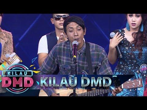 Kata Raffi, Ini Lelaki Masa Depan Rina Nose, Suaranya Bikin Baper - Kilau DMD (17/4)