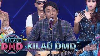 Kata Raffi, Ini Lelaki Masa Depan Rina Nose, Suaranya Bikin Baper - Kilau DMD (17/4) MP3