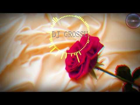 DJ GROSSU - Just For You My Love 🌹 ( Official Music ) Manea de Dragoste & Bass