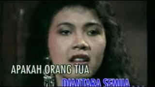 Download Lagu Poppy Mercury   Terlalu Pagi   YouTube mp3