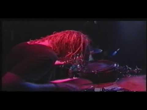 mudhoney-in-n-out-of-grace-live-in-berlin-1988-mudhoney-media