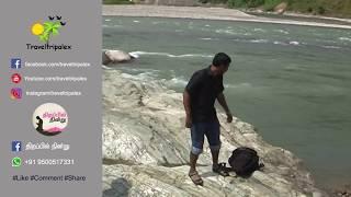 Do you want to be blessed? | நீங்கள் ஆசீர்வதிக்கப்பட வேண்டுமா? | Travel with Alex | Sikkim
