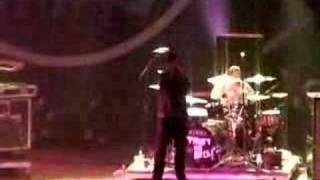 Deftones-Like Linus (Live)