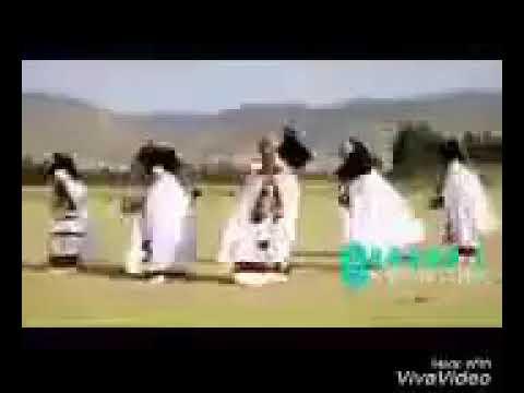 """Kadir Aloo """"yaa Ababoo Tiyyaa"""" Oromo Music"""