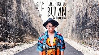 Download lagu Mizta' D - Cari Jodoh Di Bulan