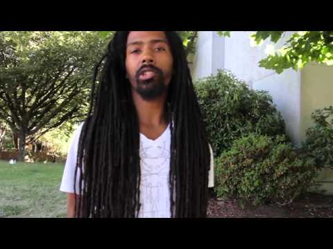 The Use of Marijuana in the Rastafari Religion