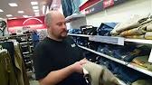 Сколько стоят джинсы слим джеггинсы - YouTube