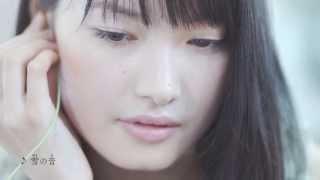 出演:中山絵梨奈≫ 中山絵梨奈オフィシャルブログ http://www.star-stud...
