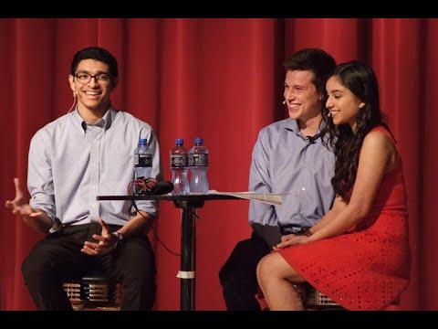 let's-talk---a-religious-diversity-discussion
