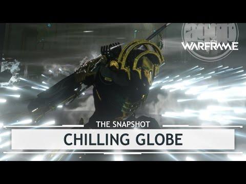 Build Wukong Ripkas Warframe