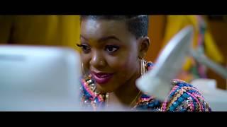 vuclip DIANAH NALUBEGA   sukali   New Ugandan Music Video 2018 HD