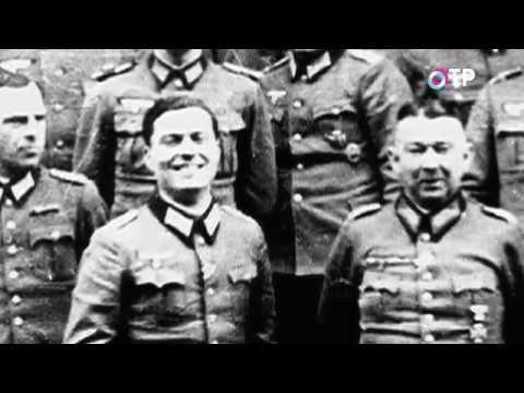 Леонид Млечин: Патриоты