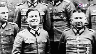 Леонид Млечин: Патриоты и предатели