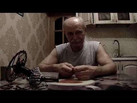 (Видео №132) Простатит и велосипед