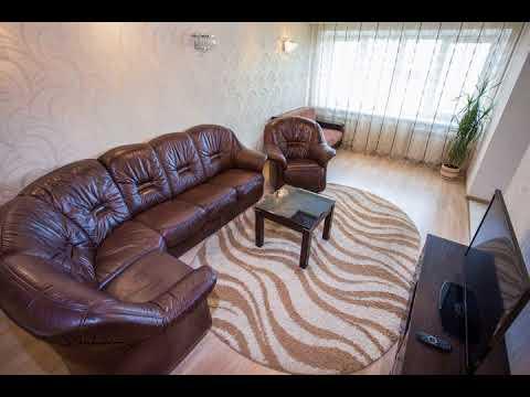 Apartment Tanka 10 - Minsk - Belarus