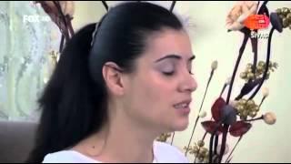 Zakir İrfanoğlu'ndan Canlı Performans Sesi Çok Güzel