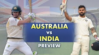 India firm favourites to win in Australia: Harsha Bhogle
