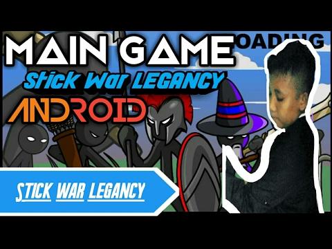 Tag : android « New Battleship demo Games