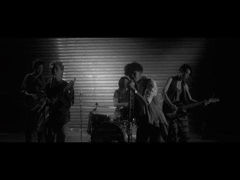 KillerSoap - 愛上晨光的禍 (Official MV)