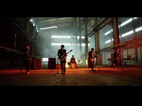 DAY6「If ~また逢えたら~」Music Video