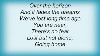 Rednex - Rolling Home Lyrics