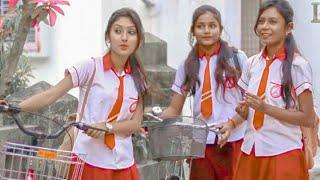 Roj Roj Bahana Kori  Nagpuri Love Videos Song 2019  Romantic video song