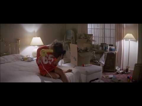 Undies Theatre - JoBeth Williams in Poltergeist from YouTube · Duration:  2 minutes 17 seconds