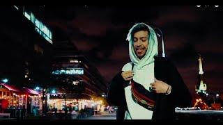 Смотреть клип Bhavi - Dejeme Ser