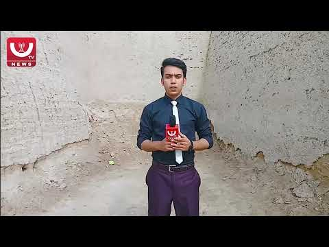 History of Harappa 2018 with Rj Dilawaiz