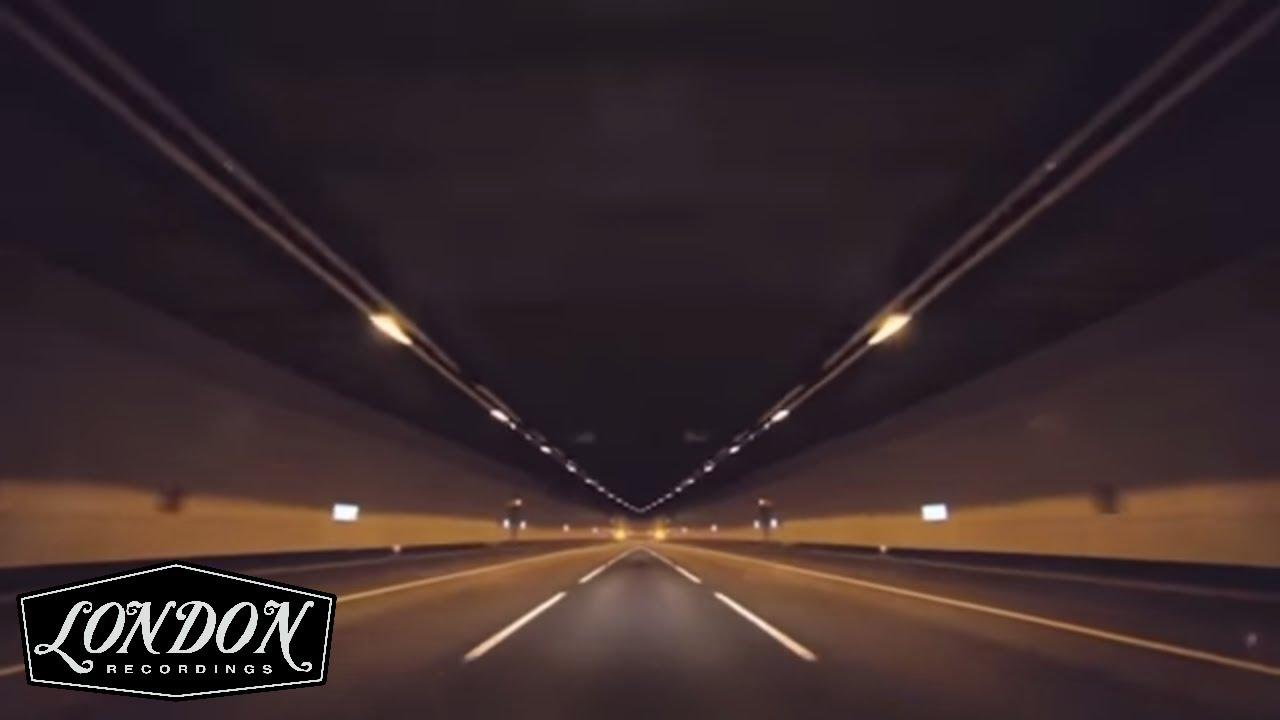 Orbital - Never (Official Music Video)