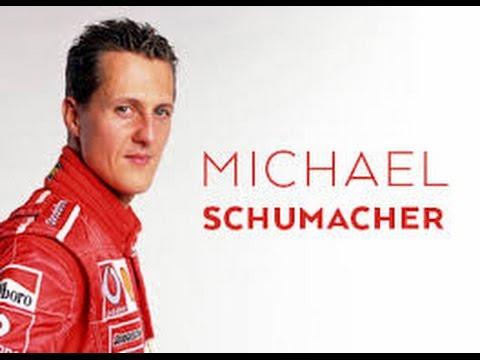 Resultado de imagen de MICHAEL SCHUMACHER
