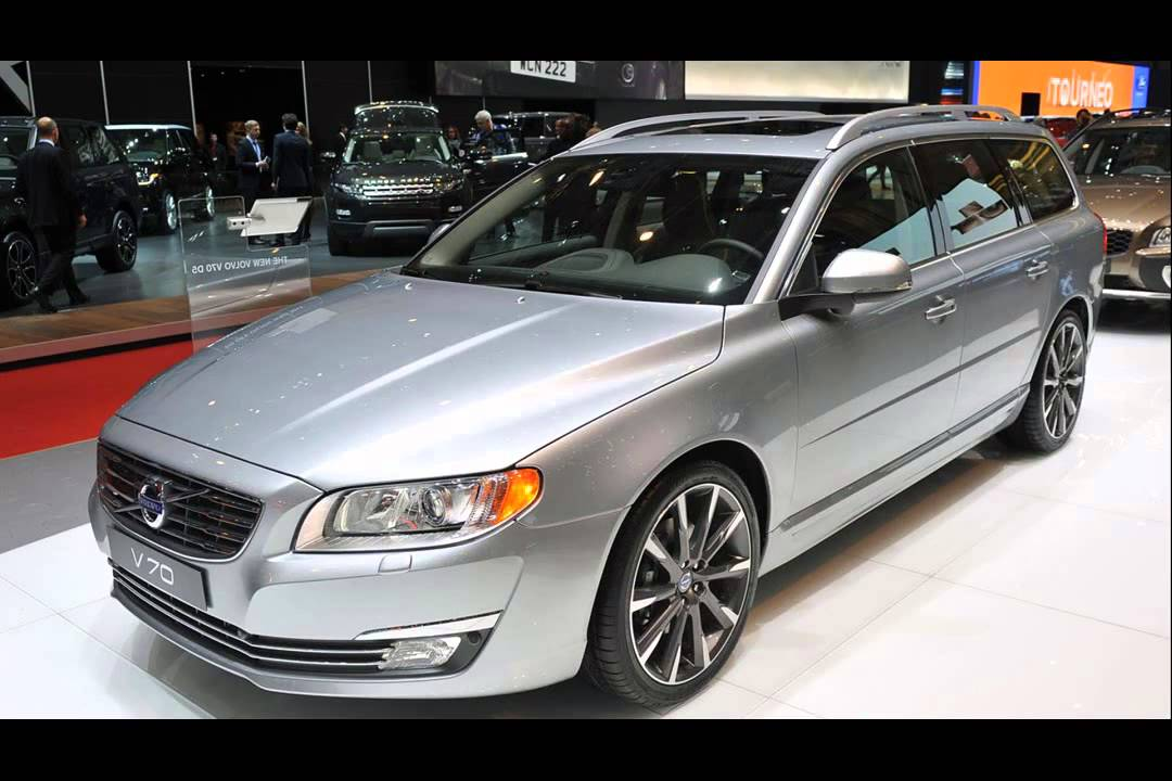 new volvo v70 2015 model youtube. Black Bedroom Furniture Sets. Home Design Ideas