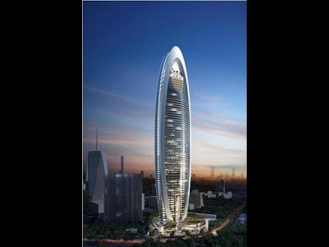 20 Tallest Buildings In Kenya By 2020