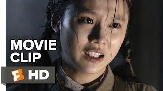 Прийшовши додому відео кліп - Я твій батько (2015) - Гун Лі, Чень Daoming китайської драми в HD
