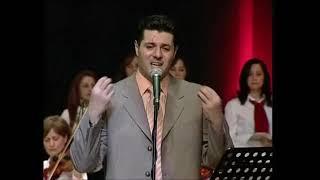 يا نفسي لا تنحني - أيمن كفروني في حفل حي Ayman Kafrouny Live
