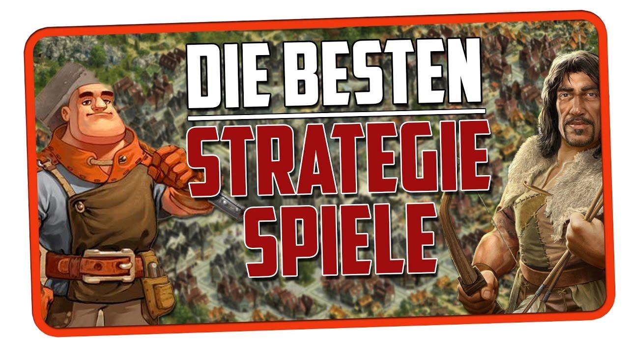 Die Besten Echtzeit Strategiespiele