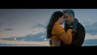 Daniel Santacruz - Momentos De Cine