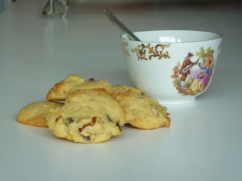 biscuits-anglais