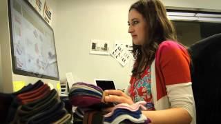 Retail Narration by Debbie Grattan Voiceovers for SABG