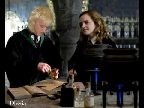 Tom Felton/Emma Watson * Two Is Better Than One - YouTube Rupert Grint Married