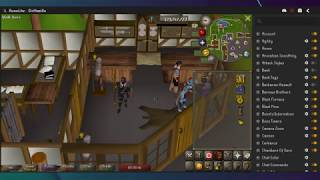 Easy Mode Ardy Knights with RuneLite! | OSRS Thieving Training 2019